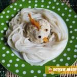 куриные котлеты в пароварке рецепт