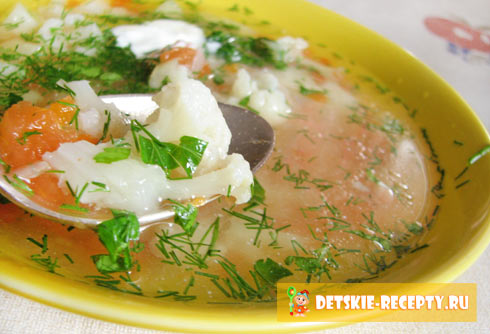 Вкусные рецепты шашлыка из свинины с уксусом и луком