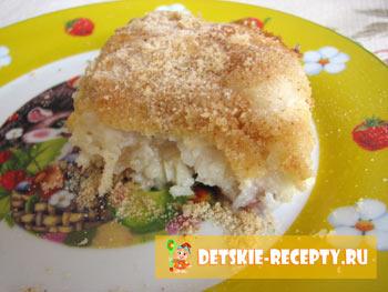Салат с кальмарами и маринованными грибами рецепты