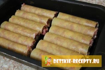 Рецепты корейских блюд из свинины