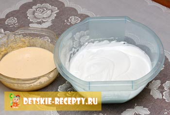 пирог с щуки рецепт пошагово