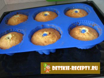 Как приготовить яблочное пюре грудничку в мультиварке