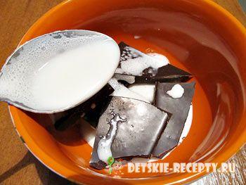 желейные конфеты