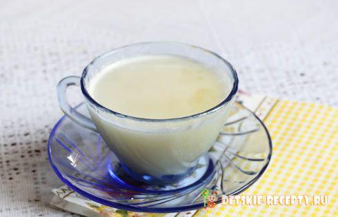 сок свежей капусты