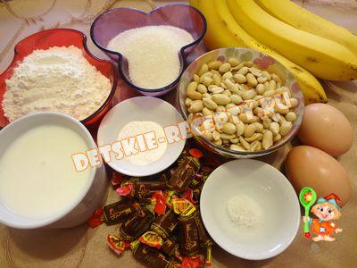 bananovi-pirog-11