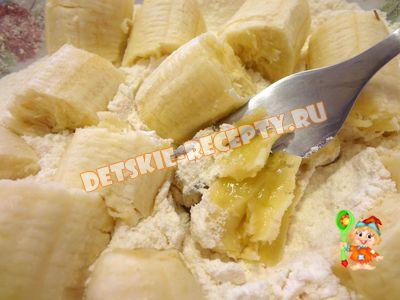 bananovi-pirog-5
