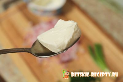 salat-iz-redisa-s-tvorognym-syrom3
