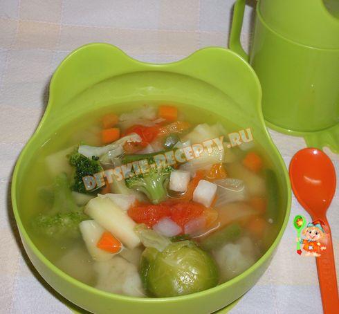Кухня объединенная с гостиной фото идеи