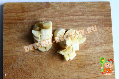 zapekanka-banan-13