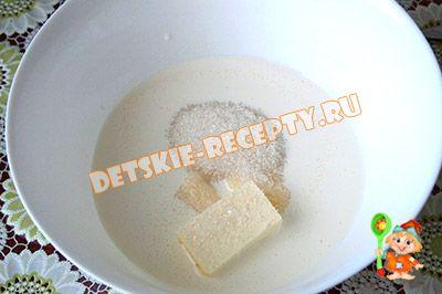 1kokos-desert-2