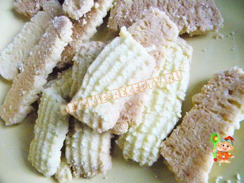 Рецепт фасоль сыр