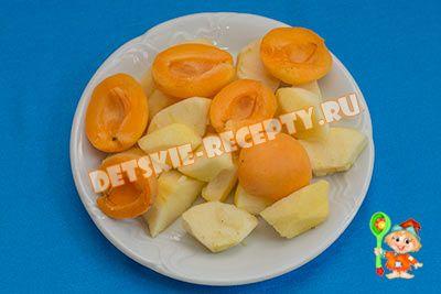 fruts-sup-556B8071