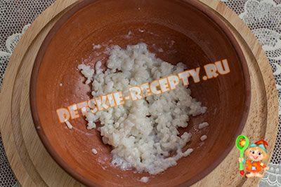 sufle-kurinoe-556B8130