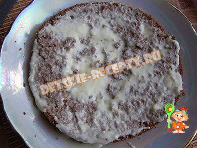 tort-cherepashki-14