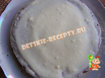 tort-cherepashki-15