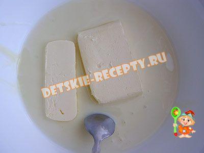 tort-cherepashki-9