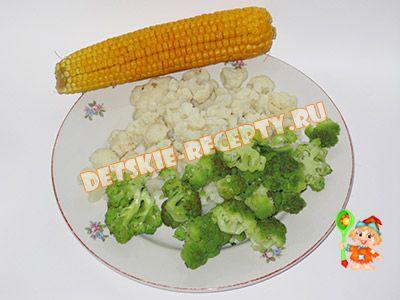 varen-omlet-1
