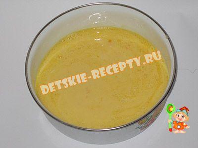 varen-omlet-4