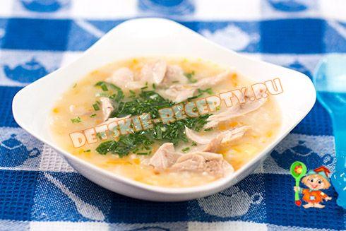 Рецепт приготовления слабосоленой сёмги