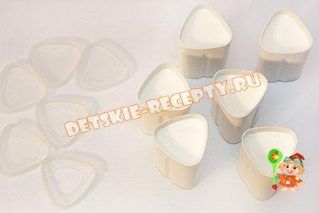 yogurt-multivarka-556B3588