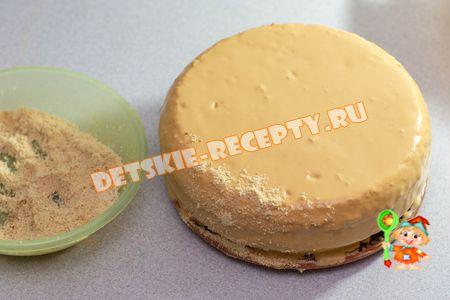 tort-cherepashki-nindza556B5981