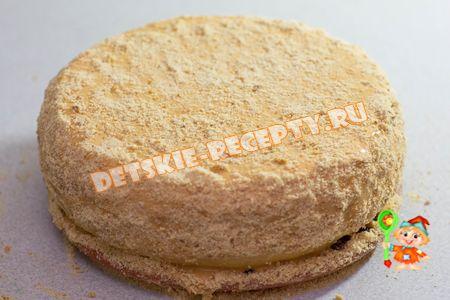tort-cherepashki-nindza556B5983