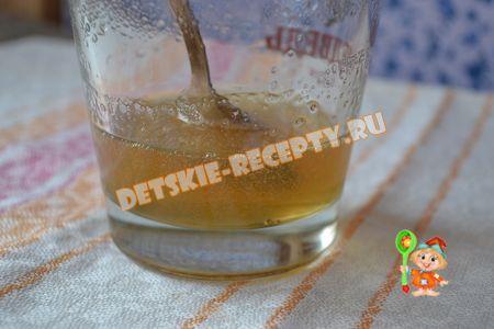 biskvit-pirozhen6