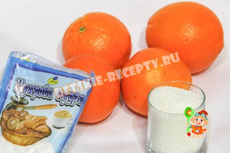 cukati-apelsin1