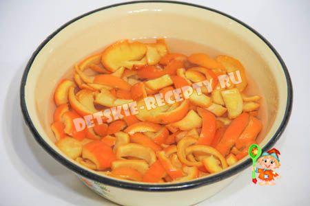 cukati-apelsin2