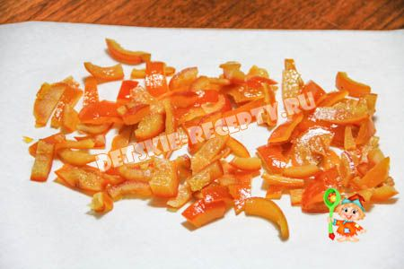 cukati-apelsin9