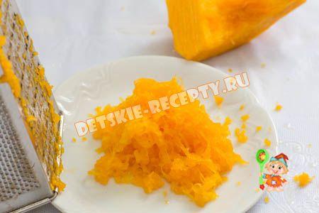 rublen-kotlet-indejka556B6656