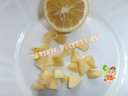 salat-frukti4