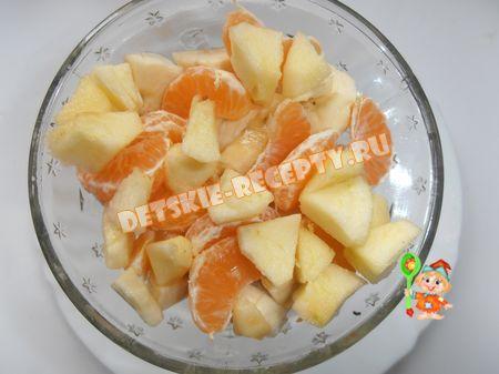 salat-frukti5