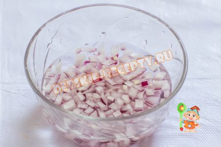 salat-avokad-pomid556B6118