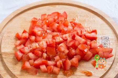 salat-avokad-pomid556B6120