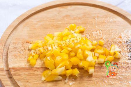 salat-avokad-pomid556B6121