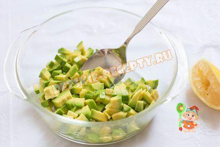 salat-avokad-pomid556B6125