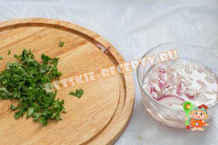 salat-mocarel-pomidor556B6429