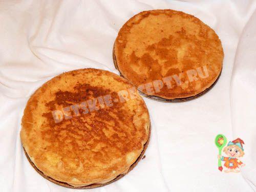 tort-1-godik-malchik4
