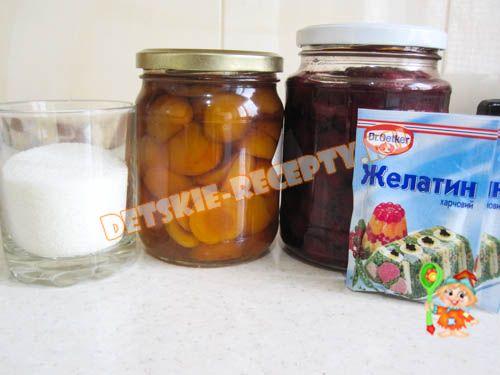 zhele-sok-zhelatin1