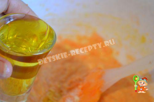 morkov-apelsin-mafinu11