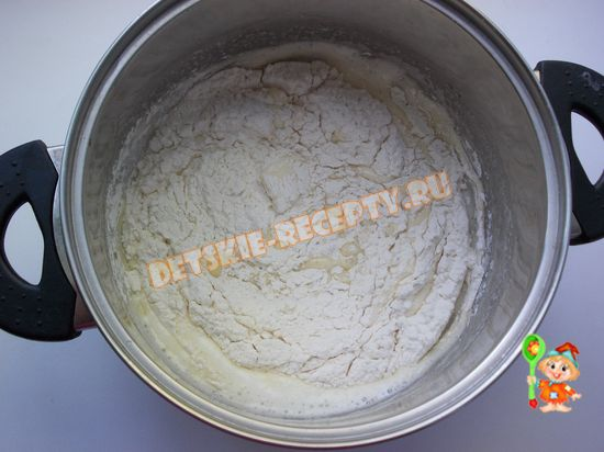 biskvit-rulet-2