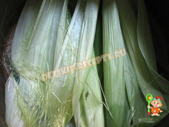 varenaya-kukuruza-2