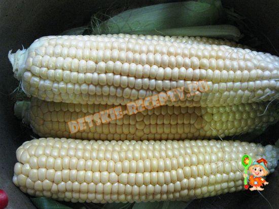 varenaya-kukuruza-3
