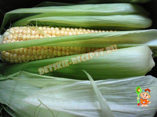 varenaya-kukuruza-4