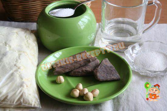 marmelad-agar-1