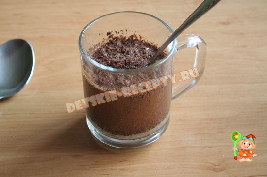 marmelad-agar-4