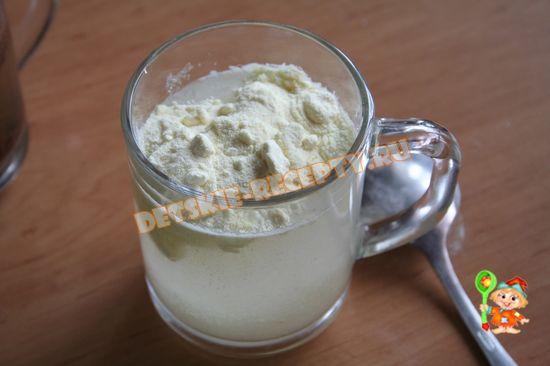 marmelad-agar-5