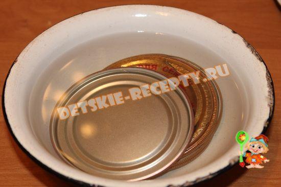 vishna-varenie-IMG_2927