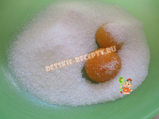 pechene-pugovici-2
